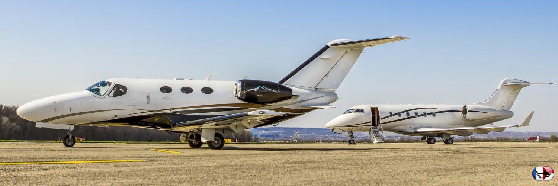ПАК ЛА: перспективный авиационный комплекс легкой авиации